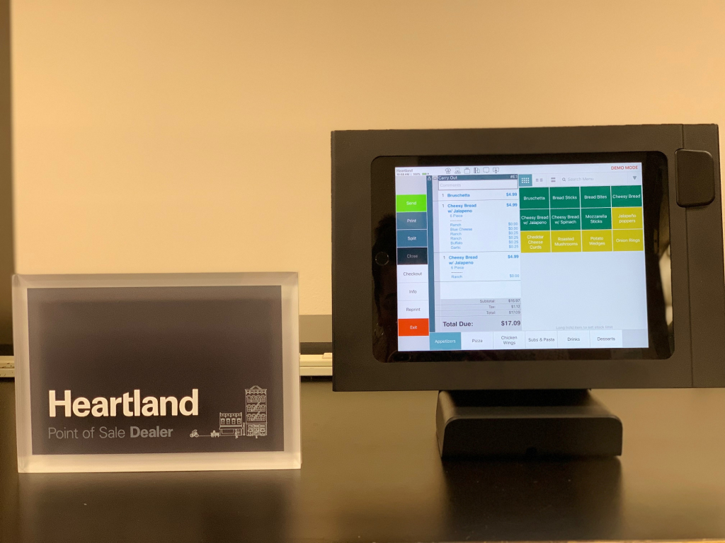 Seattle Archives Heartland Restaurant Point Of Sale Systems